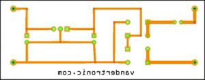 PCB_01_FST