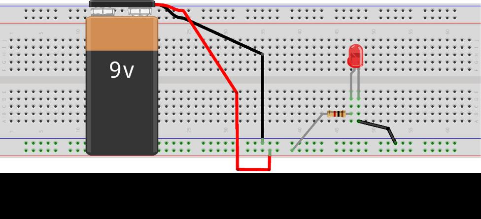 circuito_led