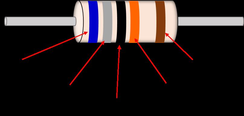 resistor_exer2