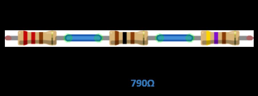 Serie_resultado