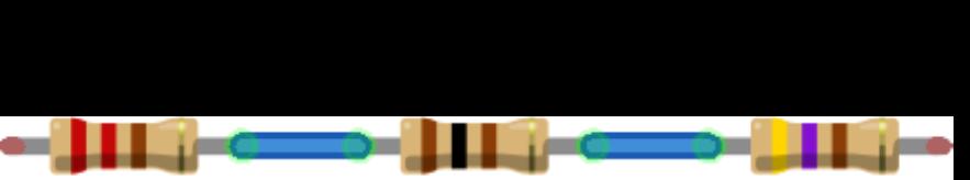 resistores_serie