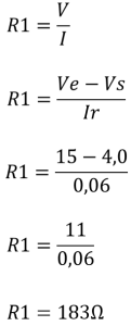Calculo_R1