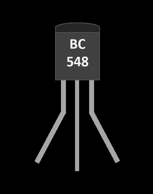548 BC