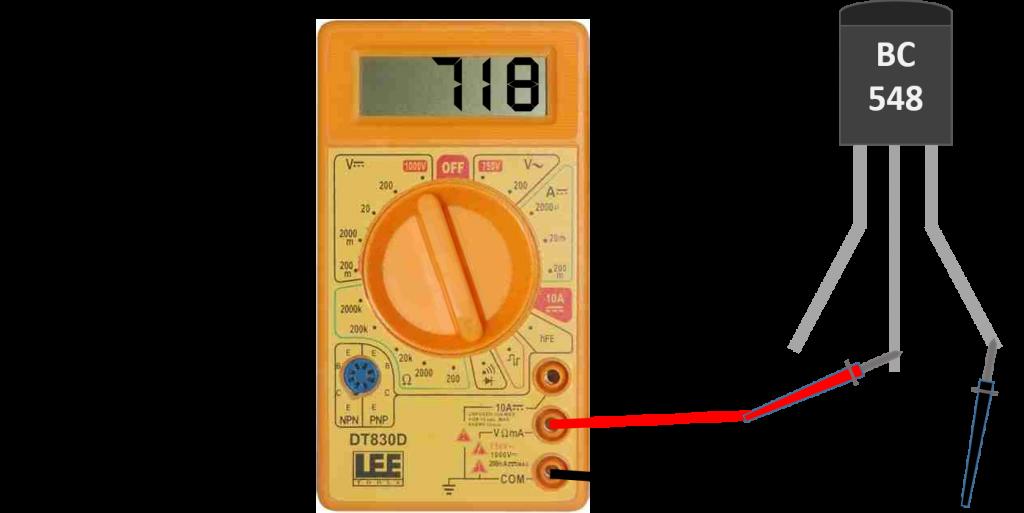 teste_transistor_1