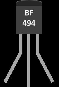 BF494