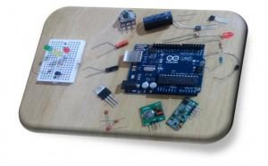 componentes_arduino
