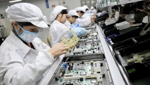 fabrica-eletronicos