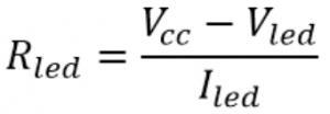 formula_led